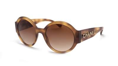 bf03fa8eddd9d2 Chanel Signature Tortoise CH5410 1660/S5 54-21 348,90 €. in stock