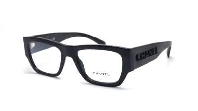 Chanel Signature Noir CH3387 C888 51-18 286,95 €