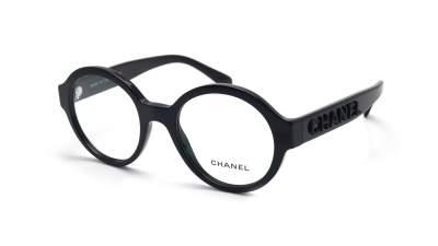 Chanel Signature Noir CH3388 C888 49-20 286,95 €