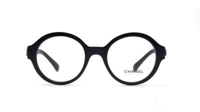 Chanel Signature Noir CH3388 C888 49-20