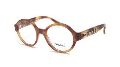Chanel Signature Écaille CH3388 1660 49-20 286,95 €