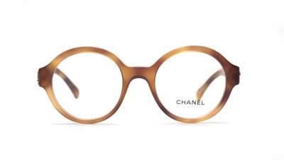 Chanel Signature Écaille CH3388 1660 49-20