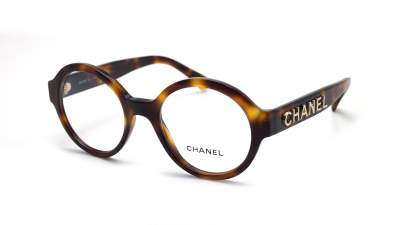 Chanel Signature Écaille CH3388 1664 49-20 286,95 €
