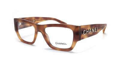 Chanel Signature Écaille CH3387 1660 51-18