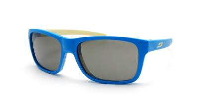 Julbo Line Blue Mat J514 2012 49-13 28,90 €