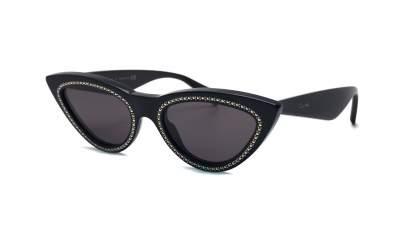 Céline CL4019IS 01A 56-20 Black 420,00 €