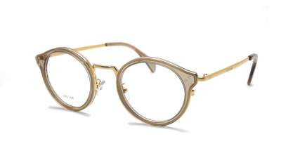Céline CL50001U 048 46-22 Golden 319,22 €