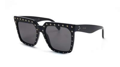 Céline CL4055IS 01A 55-18 Black 330,00 €