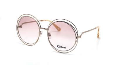 Chloé Carlina Or CE2152 780 54-18 276,00 €