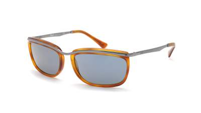 Persol Key West Ii Écaille PO3229S 96/56 60-18
