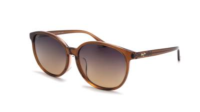 Maui Jim Water Lily Brun HS796-18C 62-14 213,90 €