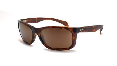 Maui Jim Puhi Schale H785-10 59-17 Polarized Gradient 190,30 €