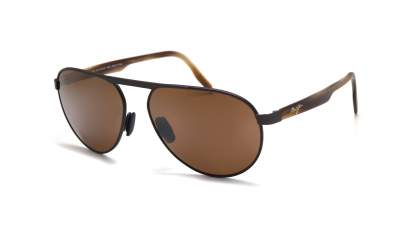 Maui Jim Swinging Bridges Grey Mat H787-01C 61-16 Polarized Gradient 229,90 €