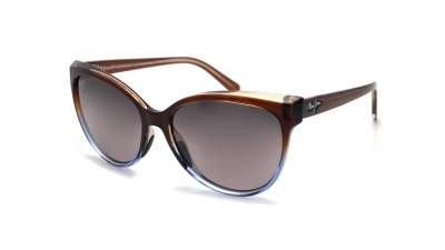Maui Jim Olu Olu Brown GS537-01F 57-17 Polarized Gradient 177,90 €
