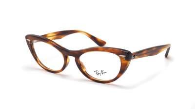 Ray-Ban Nina Optics Tortoise RX4314V 2144 51-18 89,95 €