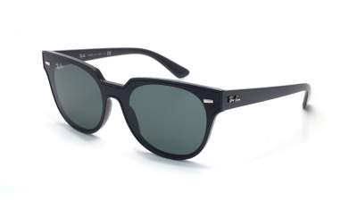 c1cce3a84 Ray-Ban Blaze Collection sunglasses for Men and Women | Visiofactory