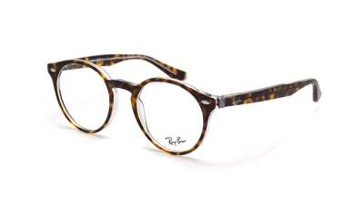 Ray-Ban RX5376 5082 47-21 Schale 91,13 €