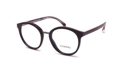 Chanel CH3385 1461 50-20 Lila 307,32 €