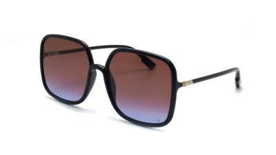 c178f3ad7b Lunettes de soleil Dior nouveautés homme & femme | Visiofactory