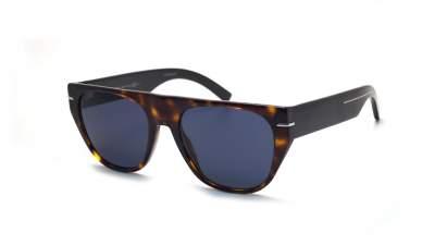 Dior Blacktie257S 257S Ecaille 086/KU 53-19 257,90 €