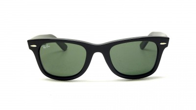 Ray-Ban Original Wayfarer Black RB2140 901 50-22