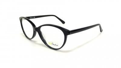 Cactus 03V C01 53-16 Black 65,00 €