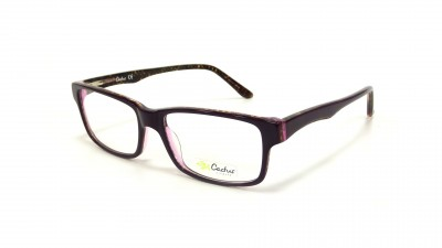 Cactus 07V C01 54-17 Other colors 65,00 €
