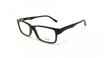 Cactus 07V C02 54-17 Black 25,00 €