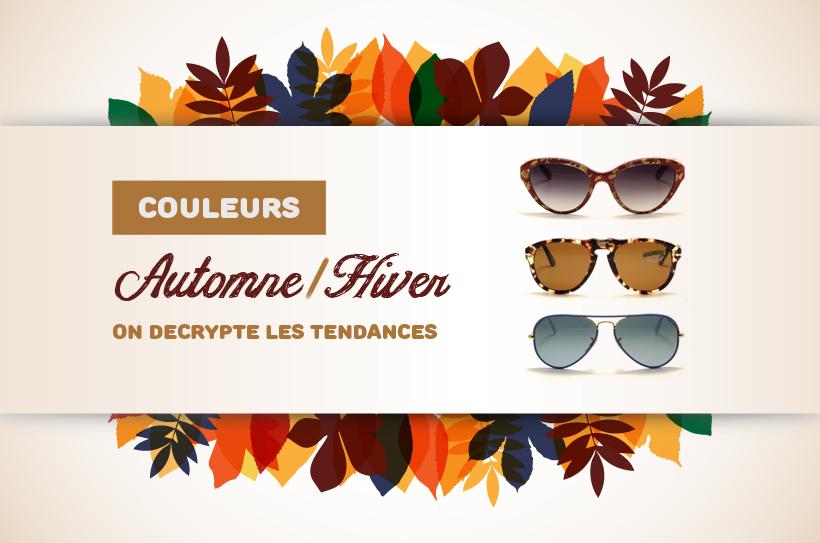 Les couleurs tendances de l Automne-Hiver 2013 2014   Visiofactory 93b6d07806d3