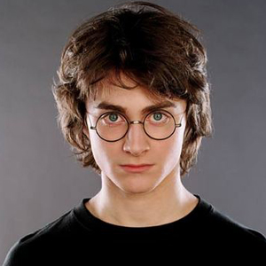 Harry-Potter-lunettes-rondes-intello-visiofactory