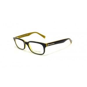8eda9381e9 Envie d'adopter un style Glamour ? Les lunettes Tom Ford sont là ...