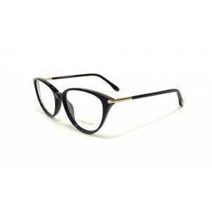 Tom Ford FT 5190