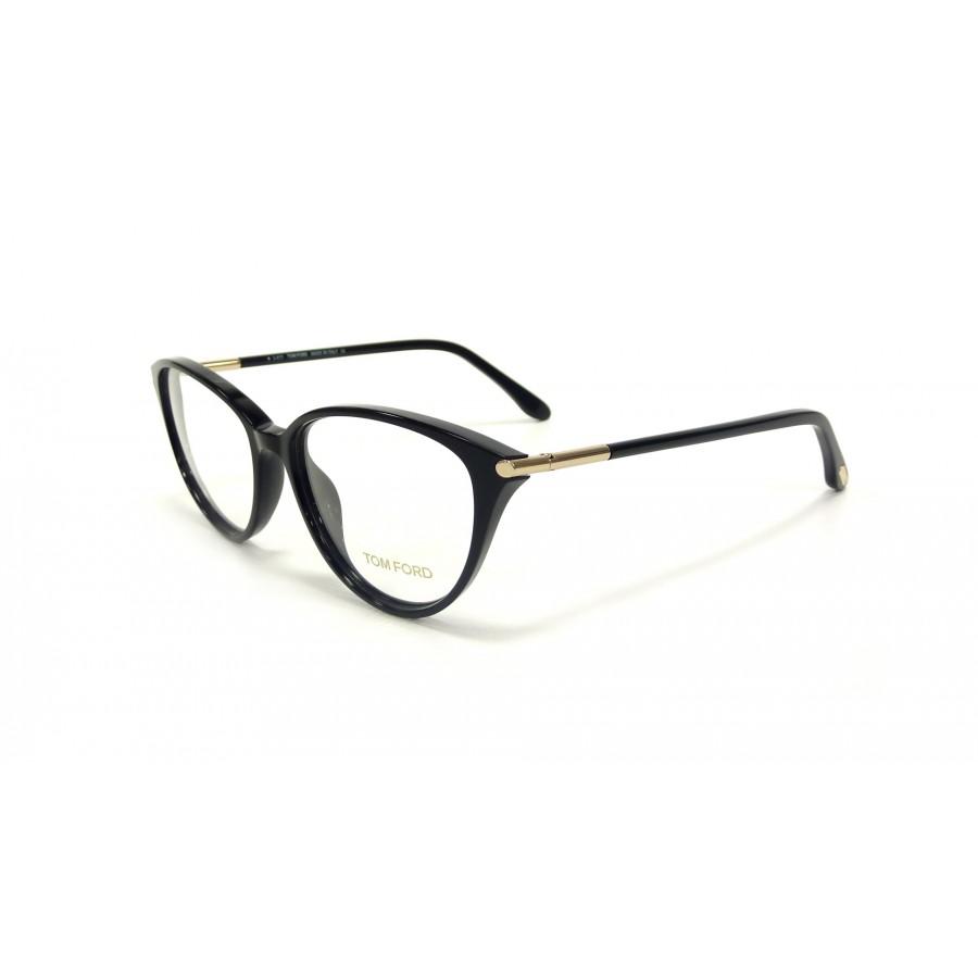 Le TOP 10 des meilleures lunettes de 2012 !   Visiofactory 7aff473ec43e