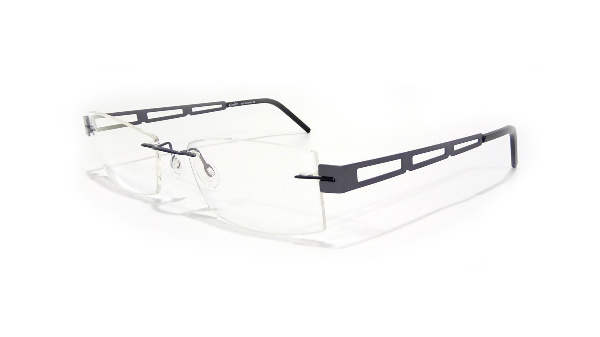 HommesComment ChoisirVisiofactory Lunettes Pour Lunettes Pour Lunettes Pour HommesComment ChoisirVisiofactory y6Yb7gf