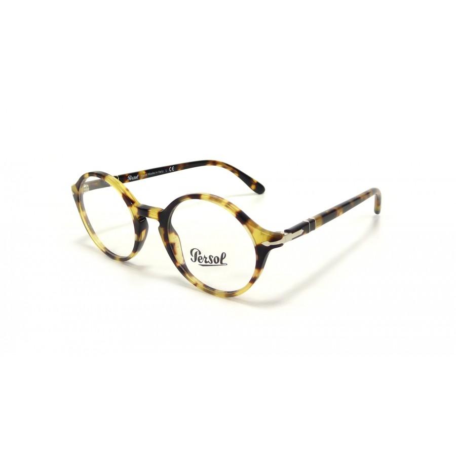 11702188074bbf Maquillage et lunettes, c est possible !   Visiofactory