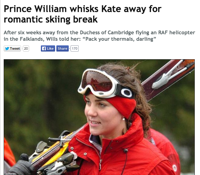 masque oakley ski femme