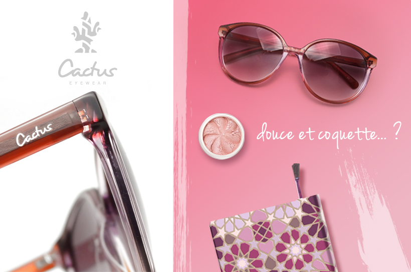 st-valentin-lunettes-cactus2-visiofactory