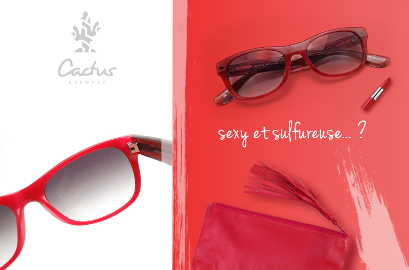 st-valentin-lunettes-cactus3-visiofactory