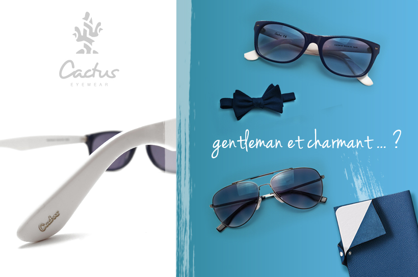 st-valentin-lunettes-cactus4-visiofactory