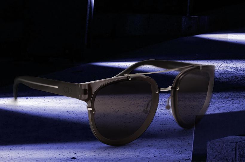 1d823876d86b8 Lunette de soleil dior homme nouvelle collection - Tout sur les lunettes