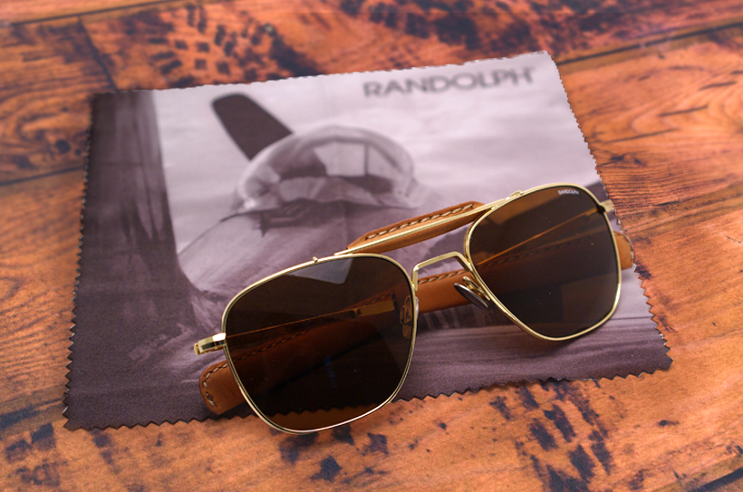 lunettes randolph-visiofactory-3