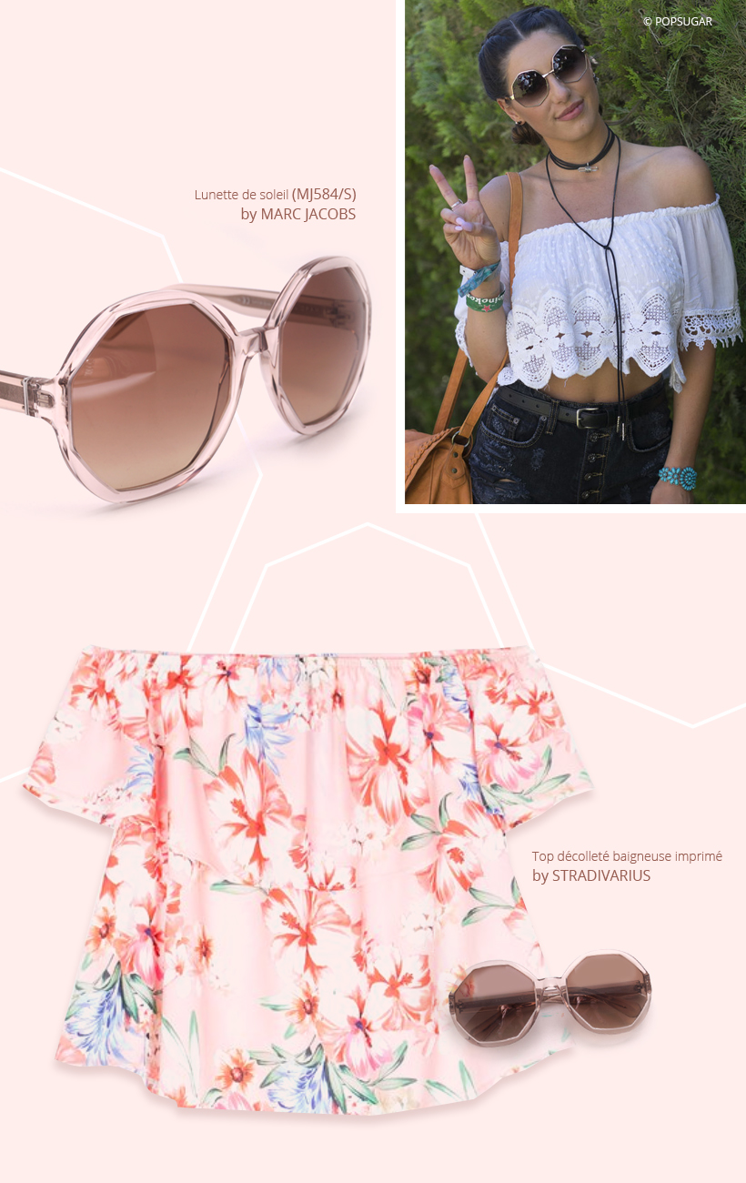look visio-coachella 3