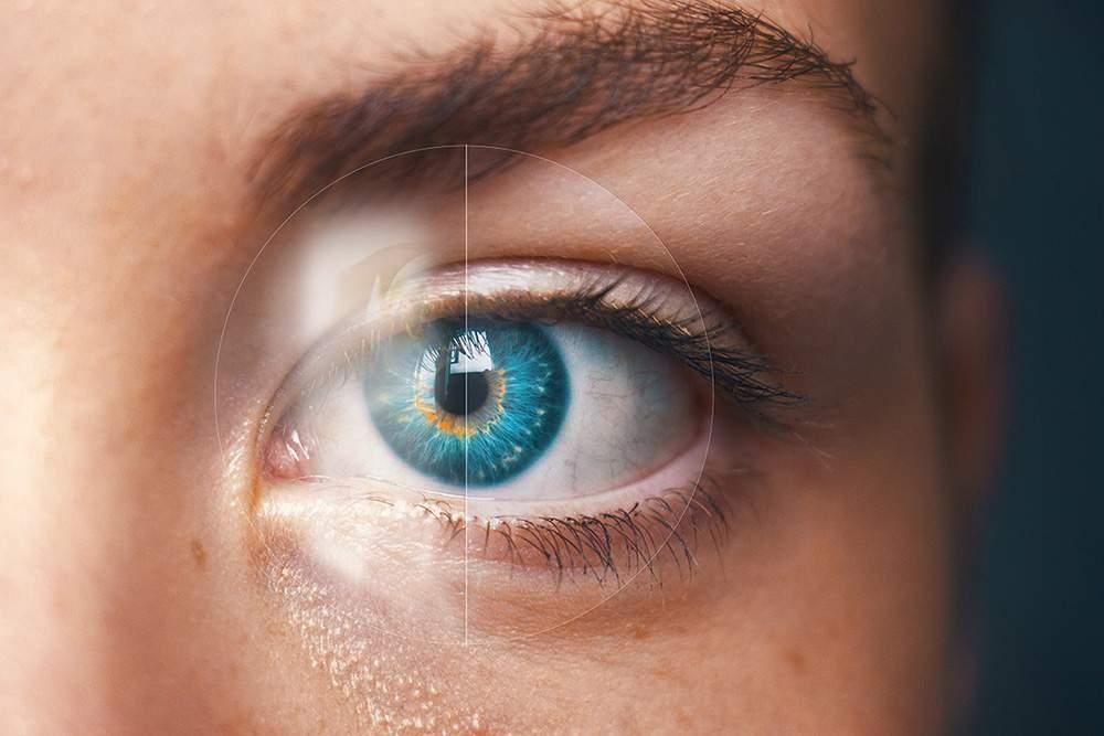 Les avantages du traitement anti-reflet