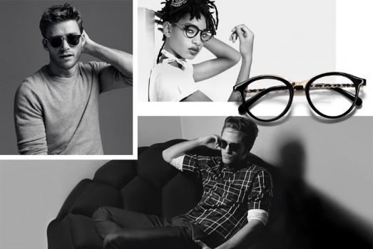 @What's new ? Brands & celebrities...