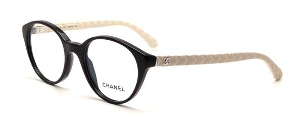 2dd8889bf33cb6 Lunettes de vue Chanel   Visiofactory