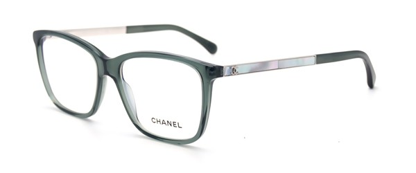 4d9191a46cc Chanel Eyeglasses   Frames