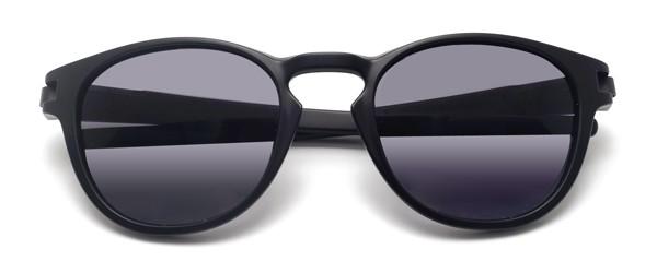 5712b6b333 Lunettes de soleil Oakley Homme & Femme (3) | Visiofactory