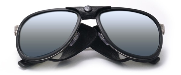 Vuarnet Sunglasses for men and women (2)   Visiofactory 3eee2d3eeb88