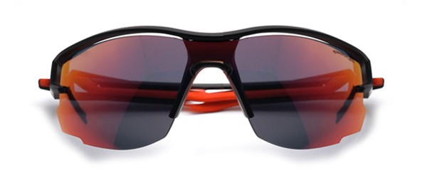 d2f2ce863f3 Julbo Sunglasses for men women and kids