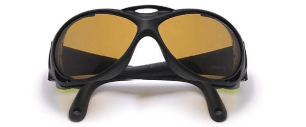 be1f449cbc Julbo Sunglasses for men women and kids (2)